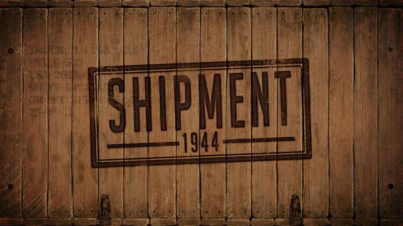 1-Shipment 1944.jpg