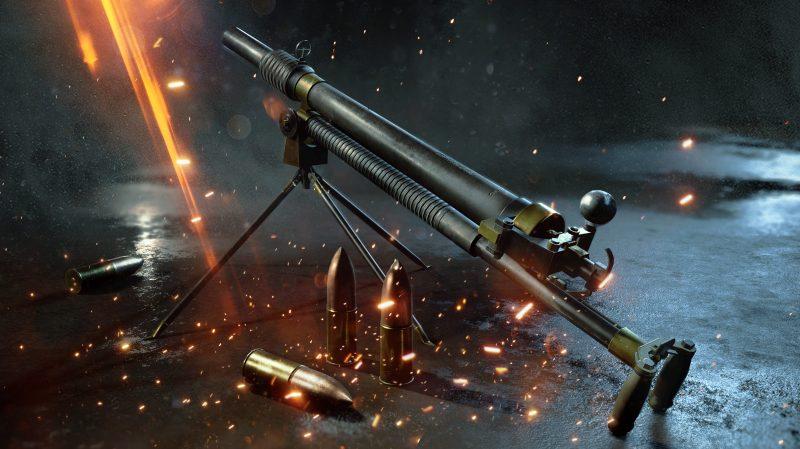 AA Gun.jpg