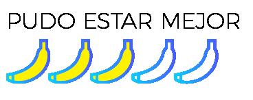 banana_verdicts-021-02