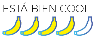 banana_verdicts-021