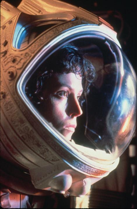 Alien-movie-02.jpg
