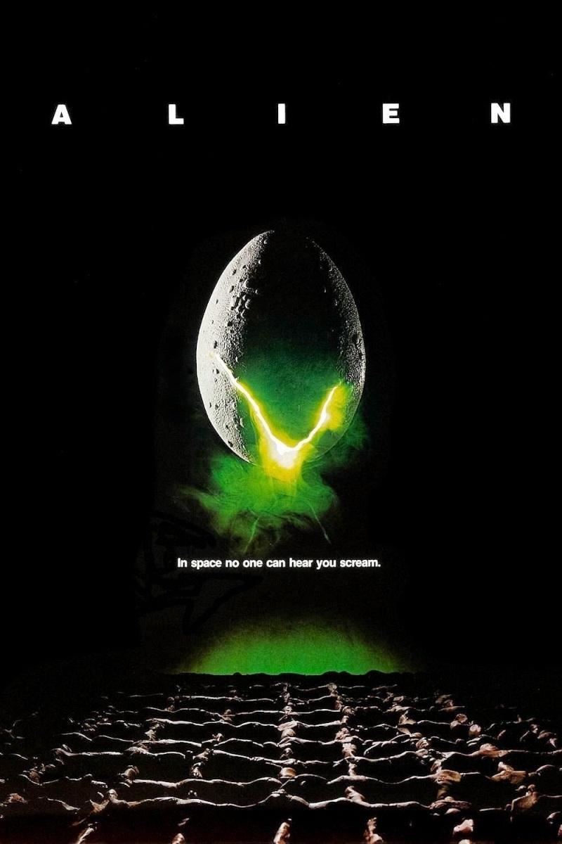 Cartel Alien 1979.jpg