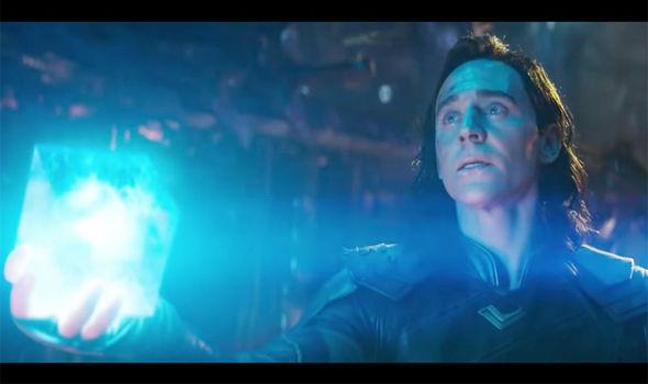 Avengers-Infinity-War-London-event-Will-Tom-Hiddleston-s-Loki-survive-1299082