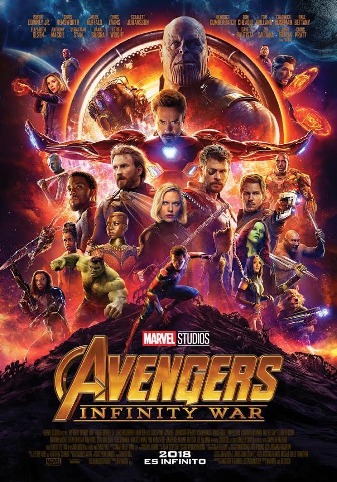 avengers-infinity-war-poster-pelicula.jpg
