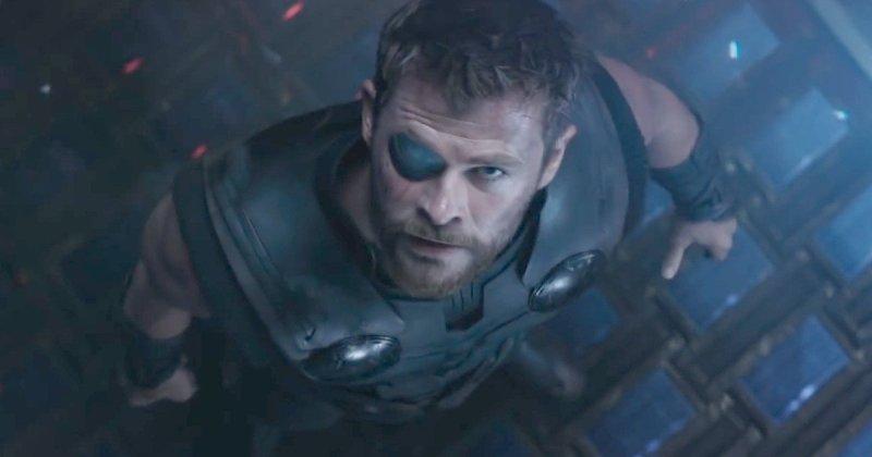 avengers-infinity-war-thor-hammer-spoilers-1518526900