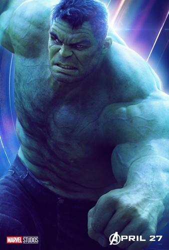 Hulk-Avengers-Infinity-War-character-poster-avengers-infinity-war-1-and-2-41315725-338-500