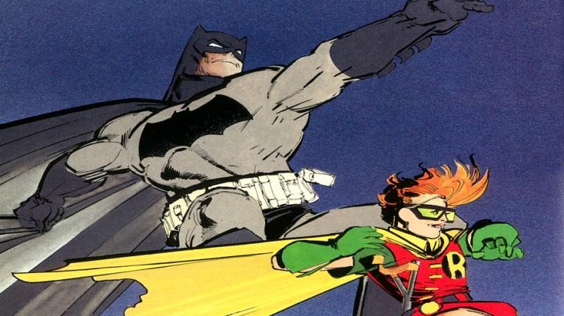 1986-Frank-Miller-Dark-Knight-2