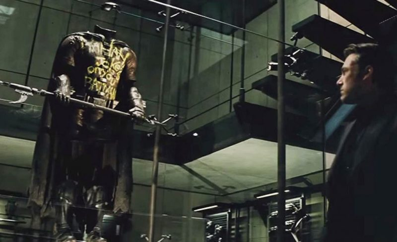 batman-v-superman-robin