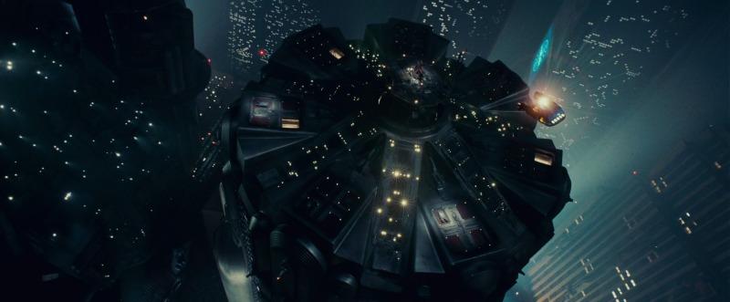 Blade-Runner-017.jpg