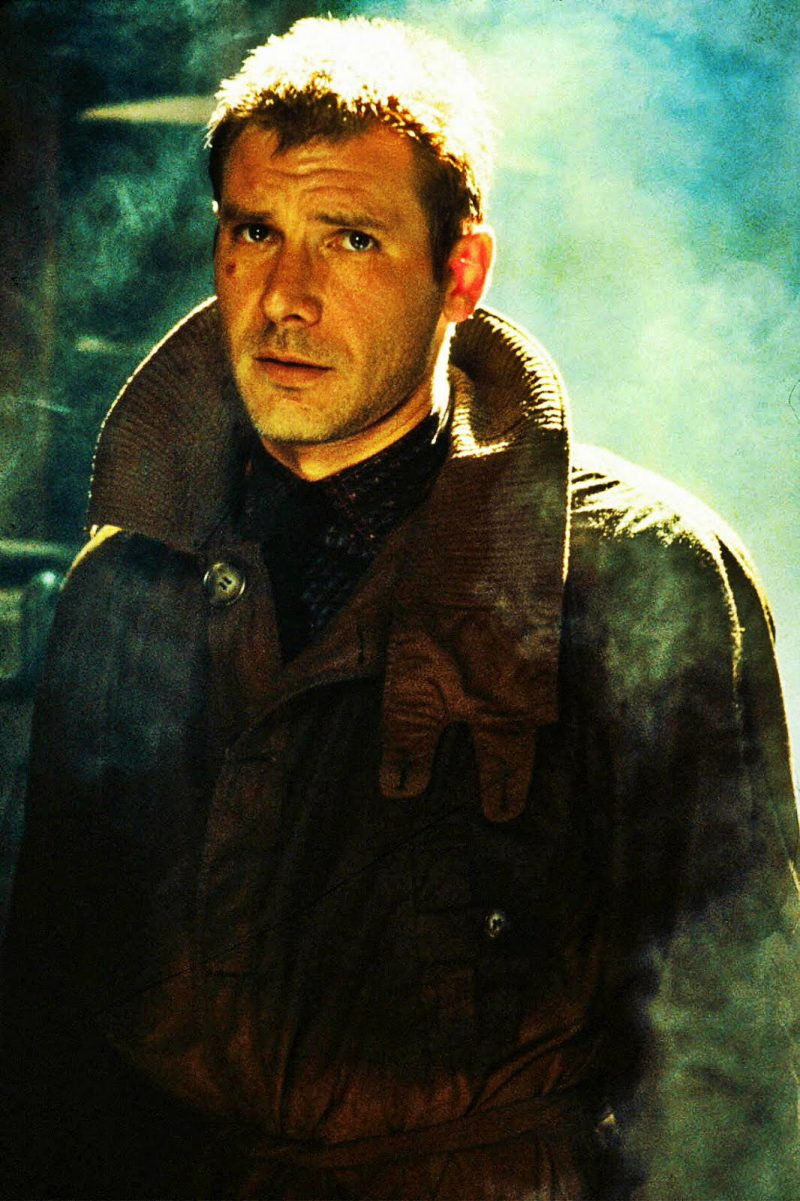Blade-Runner-1982-Deckard-Harrison-Ford-800x1201