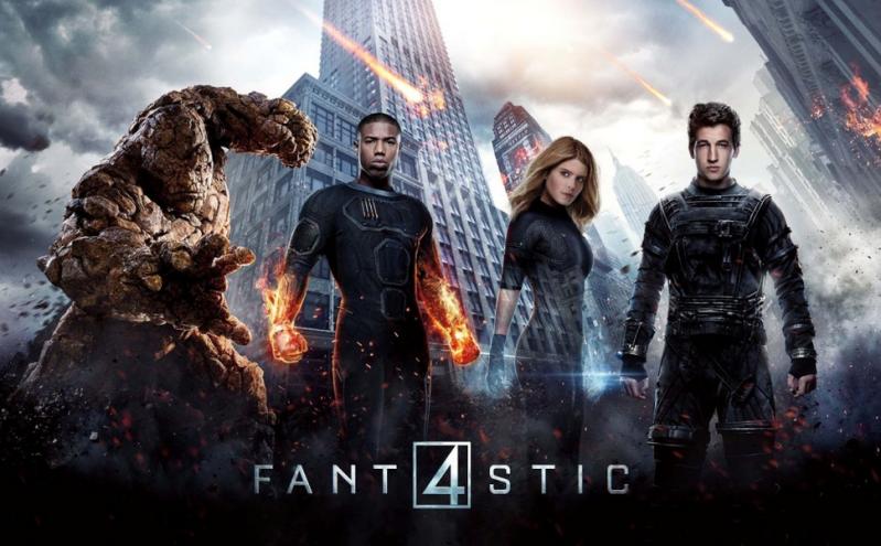 fantastic-four.png