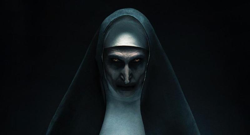 the_nun (1)