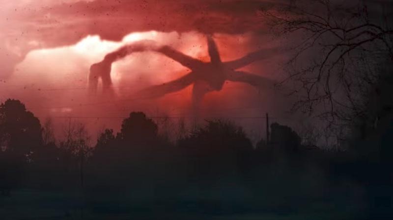 Stranger-Things-Shadow-Monster