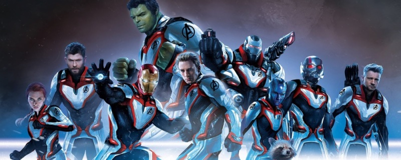 avengers-endgame-5cb1c192459bc-web