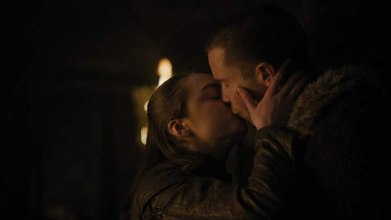 Did-Arya-Gendry-Have-Sex-Game-Thrones