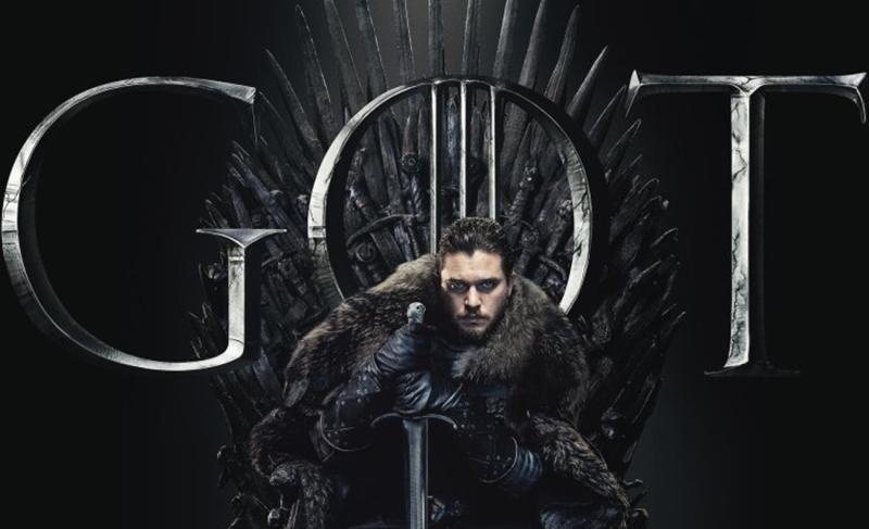 Game-of-Thrones-Season-8-Character-Posters.jpg