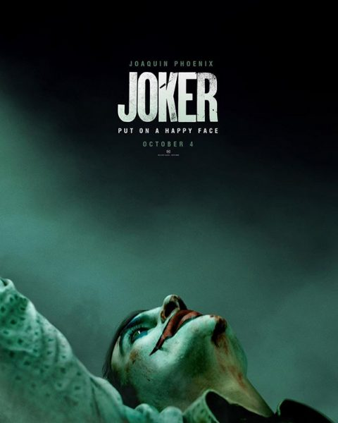 joker-movie-poster-480x600