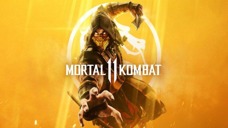 mortal-kombat-11-nintendo-switch-pc-ps4-xbox-one_326033.jpg