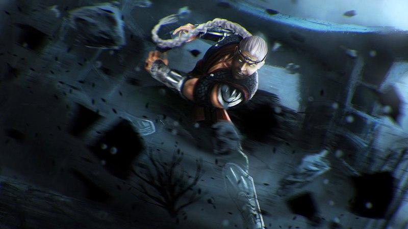 Mortal-Kombat-Fujin