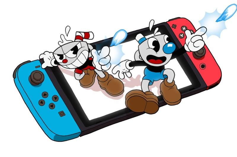 NintendoSwitch_Cuphead_KeyArt_2.0