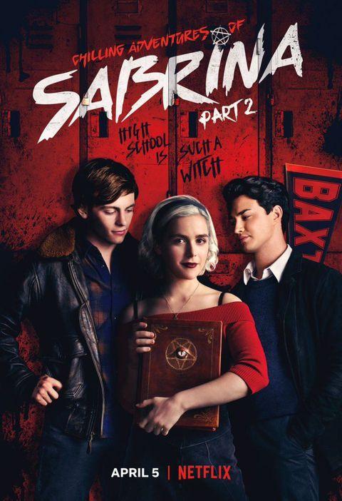 sabrina-temporada-2-netflix-poster-1552552891.jpg