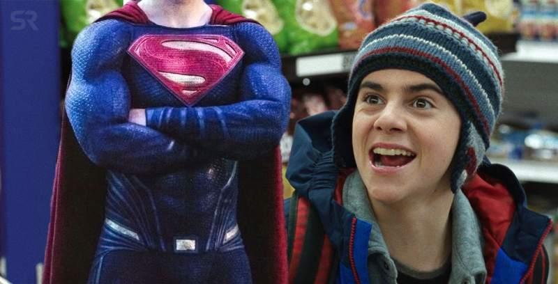 Shazam-Freddy-and-Superman
