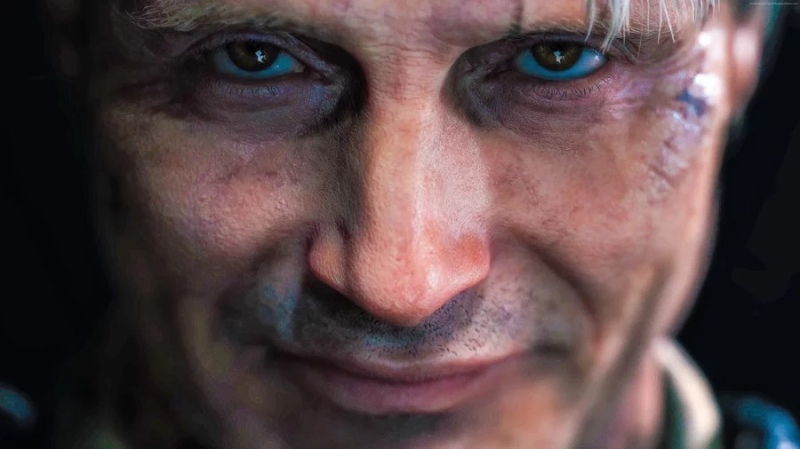 death-stranding-ps4-playstation-4-dates-times-new-trailer.900x