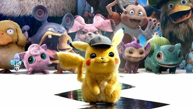 detective-pikachu-pokemons-e1554308013491