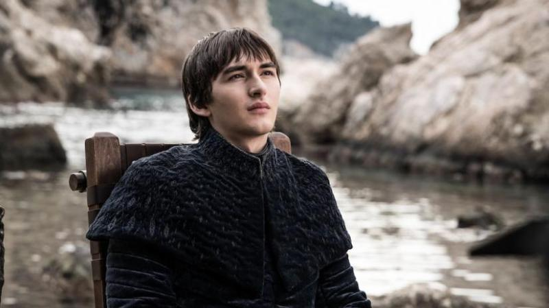 game_of_thrones_season_8_bran_stark_king_plan.jpeg