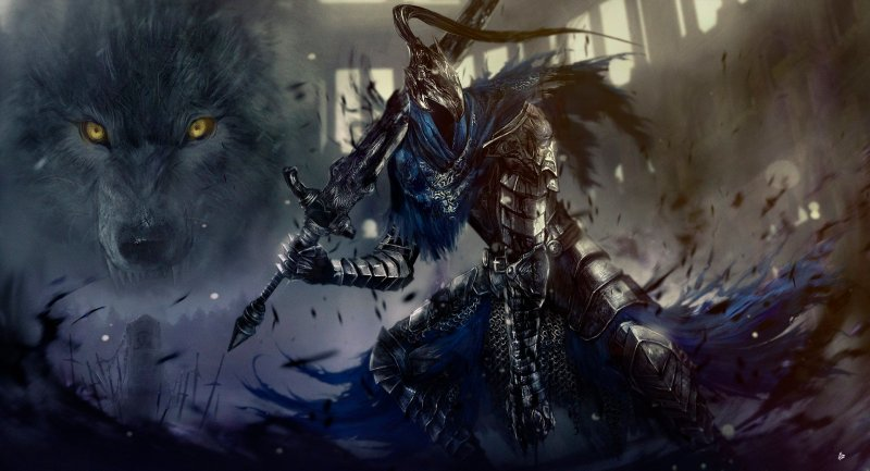 hd_artorias_fan_art