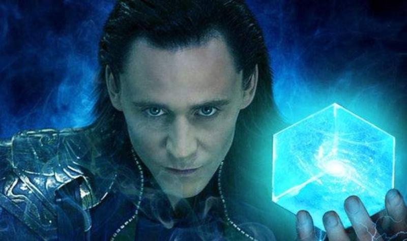 Loki-teseracto.jpg
