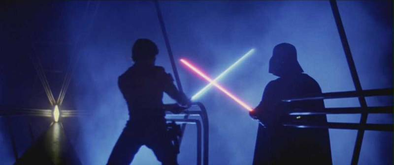 Luke_vs_Vader-starwars