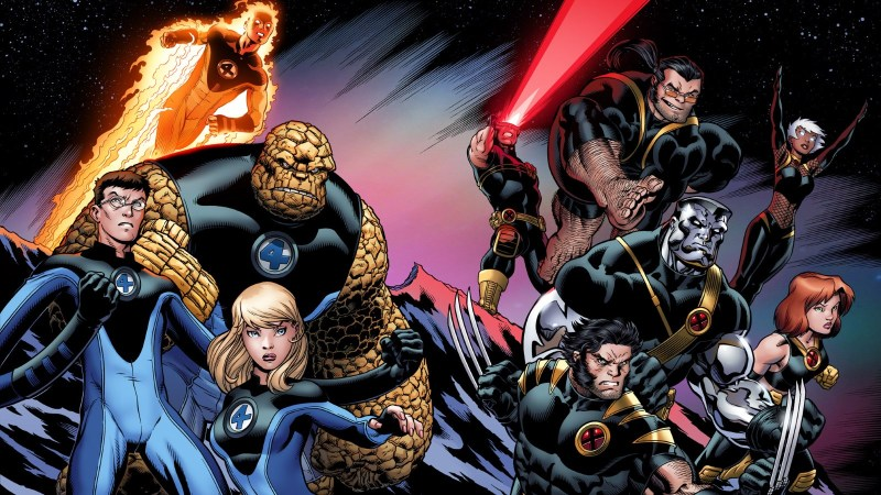 marvel-kevin-feige-si-quiere-a-x-men-y-fantastic-four-en-marvel-studios-cover.jpg