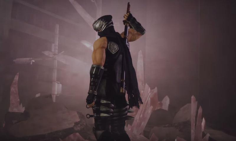 Ryu-Hayabusa-from-Ninja-Gaiden-and-Dead-or-Alive-in-the-GA-HQ-Video-Game-Character-DB