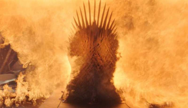 the-iron-throne-game-of-thrones-season-8-episode-6-850x491.jpeg