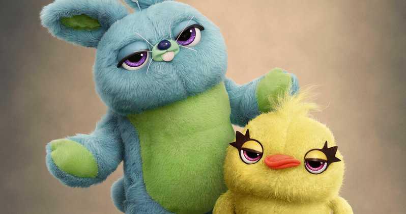 Toy-Story-4-Teaser-Trailer-2-Ducky-Bunny