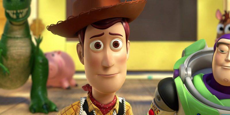 Woody-in-Toy-Story-3-ending