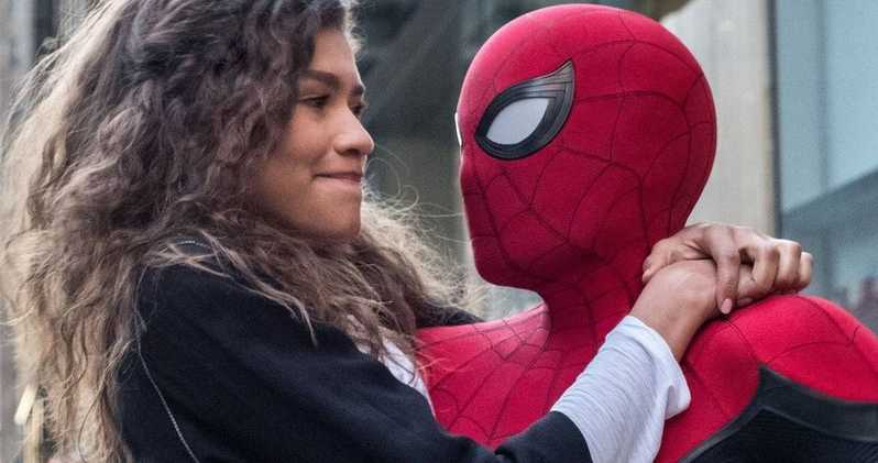 Spider-Man-Far-From-Home-Tv-Spot-Mj