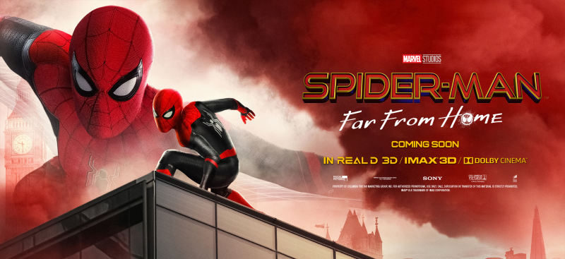 spider-man-far-from-home_poster_goldposter_com_43