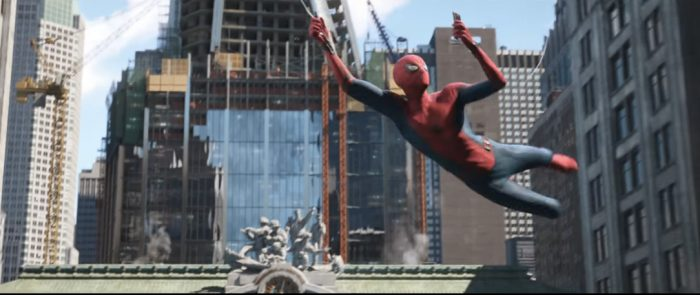spiderman-farfromhome-spiderman-swinging-phone-700x295