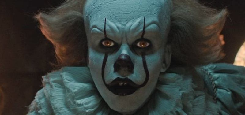 pennywise-it-movie-2017-bill-skarsgard-1133042-1280x0